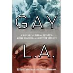 Gay LA