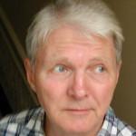 James Heig (1931-2013)