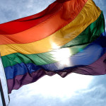 My father was fired for being gay